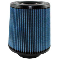 "AFE Air-Filter (Standard Media) : 4"" | B: 8"" | T: 7"" | L: 8"" 24-91009"