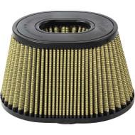 """AFE Pro-Guard 7 Air Filter : 3-1/4"""",B: 9"""" X 6-1/2"""", T: 6-3/4"""" X 5-1/2"""",L: 5-3/8"""" 72-91087"""