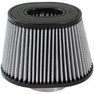 "AFE Pro Dry S Air Filter 3-1/4"",MB:9"" X 6-1/2"", T: 6-3/4"" X 5-1/2"",L: 5-3/8 21-91087"