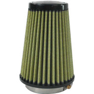 AFE Air-Filter (Pro-Guard 7 Media) : 3-1/2"