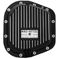 "Mag-Hytec Differential Cover For 1997-2019 Ford F-150 (12 Bolt-9.75"" Axle) F12-9.75"