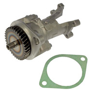 Dorman Vacuum Pump For 1994-2002 Dodge 5.9l Cummins 904-810