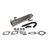Dorman Exhaust Gas Recirculation EGR Cooler Kit For 06-07 6.6L Duramax 904-121