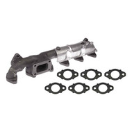 Dorman Exhaust Manifold For 2007.5-2015 Dodge 6.7l Cummins 674-895