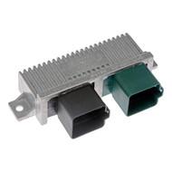Dorman Glow Plug Relay Module For 2003-2010 Ford 6.0L/6.4L Powerstroke 904-282