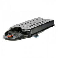 Dorman Crankcase Ventilation Filter For 2007.5-2017 Dodge 6.7l Cummins 904-418