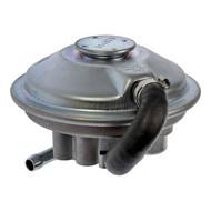 Dorman Mechanical Vacuum Pump For 1989-1991 Dodge 5.9L Cummins 904-809