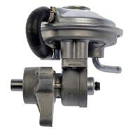 Dorman Vacuum Pump For 1996-2003 Ford 7.3L Powerstroke 904-805