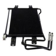 Dorman Replacement Transmission Oil Cooler For 03-07 Dodge 5.9L Cummins 918-233