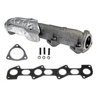 Dorman Exhaust Manifold For 2008-2010 Ford 6.4L Powerstroke 674-970