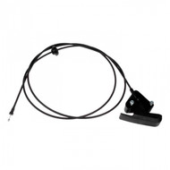Dorman Hood Release Cable For 1994-2002 Dodge Ram 912-086