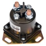 Dorman Glow Plug Relay For 1995-2003 Ford 7.3L Powerstroke 904-194