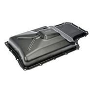 Dorman Transmission Pan For 2011-2019 Ford 6.7L Powerstroke W/ 6R140 265-830