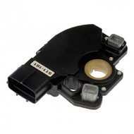 Dorman Transmission Range Sensor For 1999-2003 Ford Super Duty 4R100 511-101