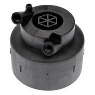 Dorman Fuel Filter Cap For 2011-2017 Ford 6.7L Powerstroke 904-244