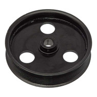 Dorman Power Steering Pulley For 1994-1997 Ford 7.3L Powerstroke 300-002