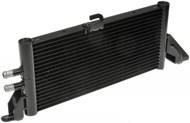 DORMAN 6.4L FRONT-MOUNT FUEL COOLER