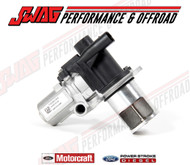 MOTORCRAFT 6.4L OEM EXHAUST GAS RECIRCUALTION VALVE