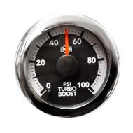 ISSPRO EV2 Fuel Pressure Gauge 0-40 PSI R30055