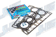 MAHLE Original 6.4L Head Gaskets W/ ARP Head Studs