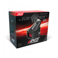 Edge Edge Jammer Cold Air Intake With Dry Filter For 2004.5-2005 Gm 6.6l Duramax LLY 28135-D