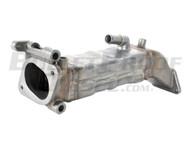 BULLETPROOF DIESEL 6.6L Duramax G-Series EGR Cooler For 06-09 6.6L LMM Duramax