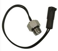 Standard Motor Tachometer / Timing Sensor