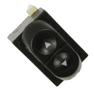 Standard Motor Window Switch - Single Rocker - DWS131