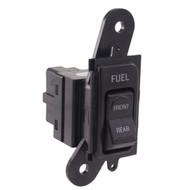 Fuel Tank Selector Switch - F2TZ-9A050-B