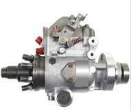 Remanufactured 6.9 / 7.3 IDI Fuel Injection Pump