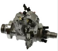 Standard Motor NEW 7.3 IDI Fuel Injection Pump