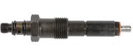 Aftermarket New  6.9 / 7.3 IDI Fuel Injector Nozzle