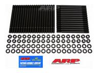 ARP Cylinder Head Stud Kit 150-4069