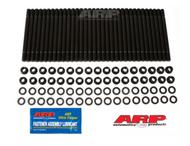 Copy of ARP Cylinder Head Stud Kit 250-4204