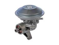 Dorman Mechanical Vacuum Pump - 904-808