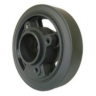 Dayco Premium Harmonic Balancer / Crankshaft Pully - PB1491N