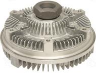 Hayden Mechanical Fan Clutch Assembly - 2830