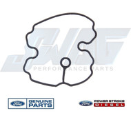 6.4L OEM TURBO LOWER OIL FEED GASKET