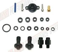 SWAG Performance 99-03 Ford 7.3L Complete Blue Spring Upgrade Kit