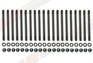 SWAG Performance HD Cylinder Head Stud Kit - 6.0HDSK