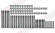 SWAG Performance HD Cylinder Head Stud Kit - 5.9-HDSK