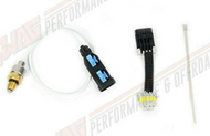SWAG Performance Turbo Vane Position Sensor Kit
