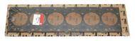 CUMMINS OEM 6.7L Cylinder Head Gasket - 4932210