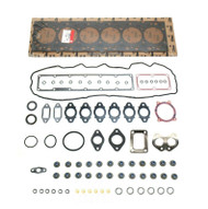 SWAG Performance 6.7L Cylinder Head Gasket Set w/ OEM 4932210