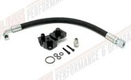 SWAG Performance 6.7L Powerstroke Diesel Disaster Prevention Kit