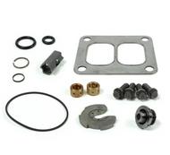 Garrett Ford 7.3L Powerstroke Diesel OBS Stock Turbo Rebuild Kit - 472617-0000