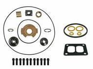 SWAG Performance Ford 7.3L Powerstroke Diesel Stock Turbo Rebuild Kit - OBS