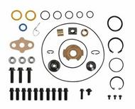 SWAG Performance Ford 6.0L Powerstroke 360* Thrust Bearing Turbo Rebuild Kit