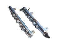 11-16 GM 6.6L LML Duramax Genuine OEM GM Fuel Rail Kit