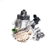 11-16 GM 6.6L LML Duramax OEM CP4 Fuel Injection Pump - NEW